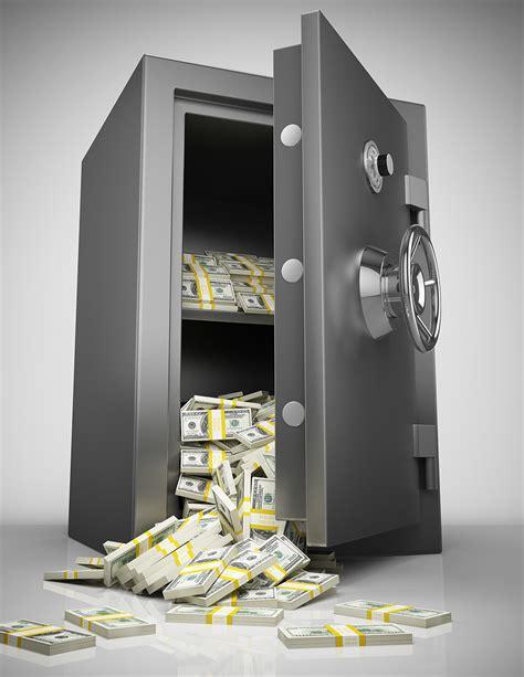 bank crime statistics  fbi