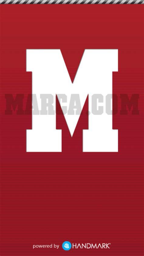Marca Version by Marca Para Symbian Descargar