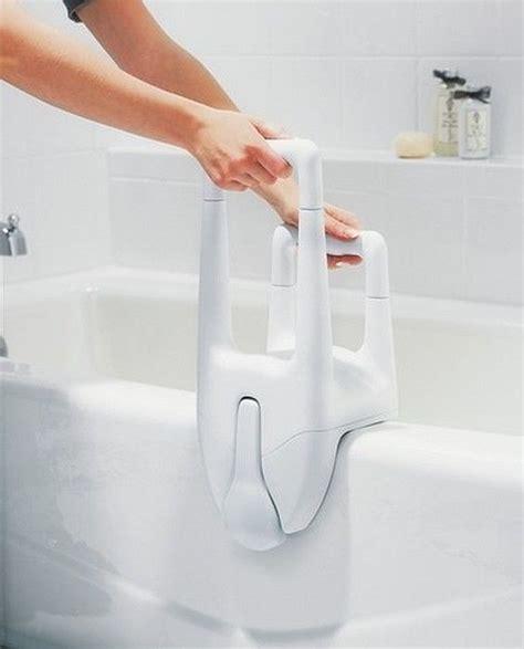 tub bars safety bathtub safety bars for elderly disabledbathroomsafety