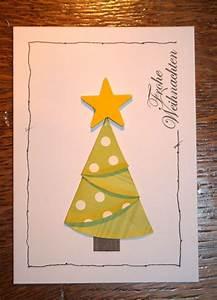 Weihnachtskarten Basteln Grundschule : 85 besten weihnachtskarten bilder auf pinterest basteln ~ Orissabook.com Haus und Dekorationen
