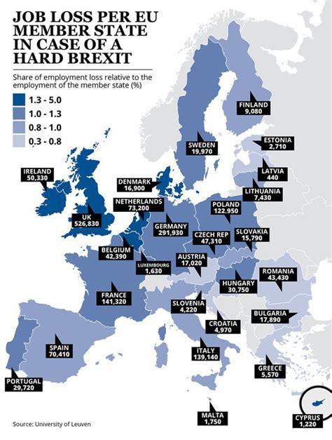 brexit news uk withdrawal   break  franco german alliance  sparks fly uk news