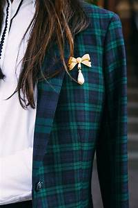 Best 25+ Plaid blazer ideas on Pinterest | Fall blazer Parisian style and Paris style