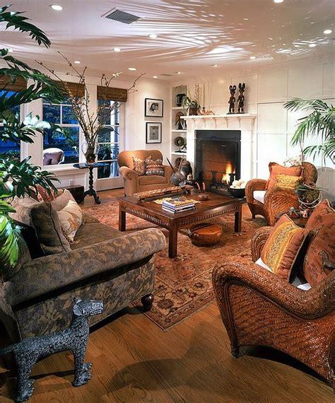 Living Room Decor Ideas South Africa by Inspired Interior Design Ideas Interior