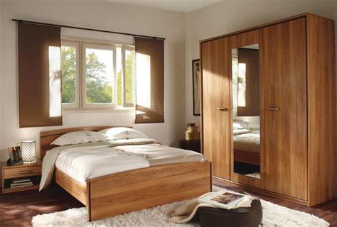 chambre à coucher pas cher construire une maison pour votre famille chambre a