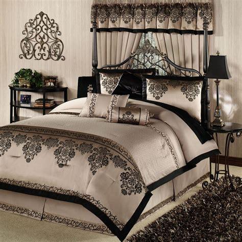 ideas  bed comforter sets  pinterest
