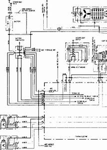 Wiring Diagram Type 944 Cup And Sports Option P