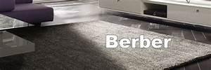 Berber Teppich Kaufen : teppich kaufen online dekorieren bei das haus ~ Indierocktalk.com Haus und Dekorationen