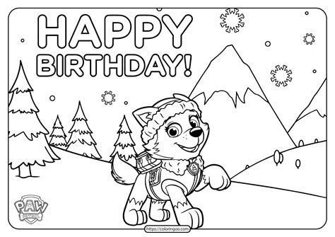 Mickey party paw patrol party paw patrol gifts paw printable box free birthday printables paw patrol birthday decorations paw patrol. Printable Paw Patrol Thanksgiving Coloring Pages : Paw Patrol Printable Coloring Pages ...