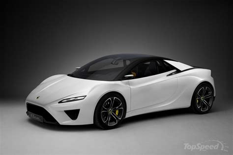 2015 Lotus Elise by 2015 Lotus Elise Ii Pictures Information And Specs