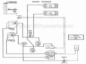 International 4300 Wiring Diagram