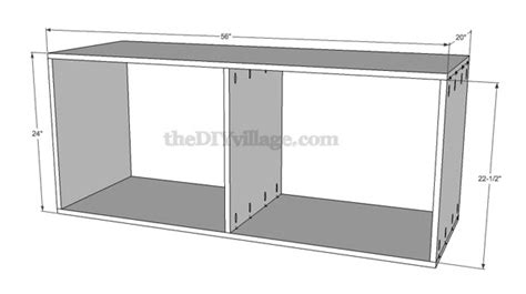 diy kitchen pantry cabinet plans build a pantry part 1 pantry cabinet plans included 8767