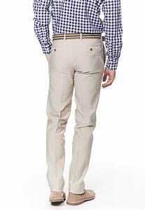Pantalon Décontracté Homme : pantalon homme eux aussi ont le droit de porter des v tements chic pour tre tendance ~ Carolinahurricanesstore.com Idées de Décoration
