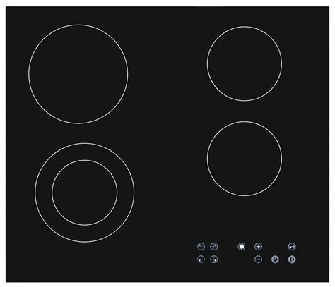 stove ceramic hob repair elegant burner kitchener services clean put appliance repairs