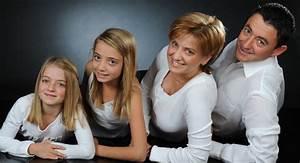 Ideen Für Familienfotos : familien fotoshooting hallein erlebnisse 24 ~ Watch28wear.com Haus und Dekorationen