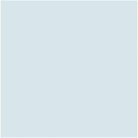 light grey blue paint sam simon s safety tips for an artful nursery bellini buzz