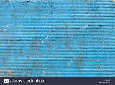 asbestos cement sheet stock  asbestos cement sheet