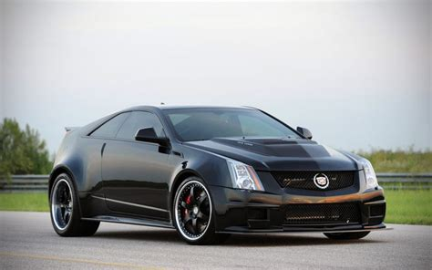 2013 Cadillac Cts V Coupe Horsepower by If You Had To Choose One Car To Drive For 10 Years