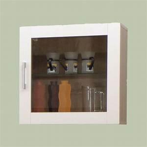 Wandregal Glas Wohnzimmer : h ngeschrank wandschrank wandregal t r regal sonoma eiche weiss glas mod r477 ebay ~ Sanjose-hotels-ca.com Haus und Dekorationen