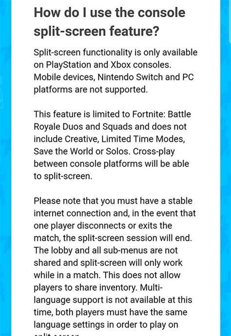 fortnite  update patch notes server downtime snow