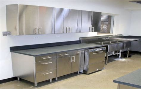 stainless steel kitchen cabinet vintage stainless steel kitchen cabinet greenvirals style 5721