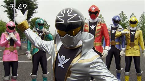 power rangers megaforce rangerwiki the sentai and power html autos weblog