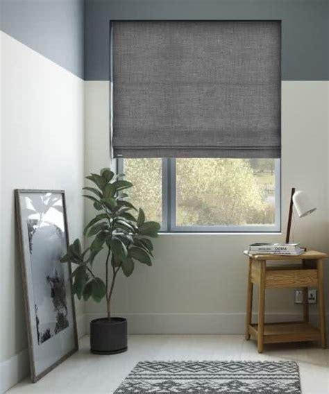 cortinas modernas   salones cocinas  dormitorios