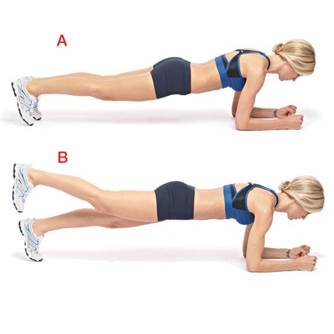 plank pictures uberexercise steamroll pressure test your core with the plank power progression lean it