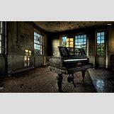 Inside Abandoned Victorian Mansions | 1920 x 1200 jpeg 417kB