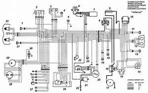 Aprilia Sr 50 Manual Pdf