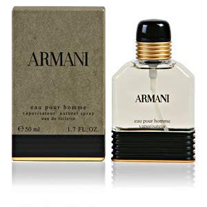 armani eau de toilette homme armani armani homme eau de toilette spray products perfume s club