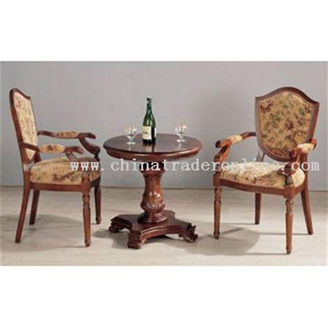 promotional tea table set tea table set free sles
