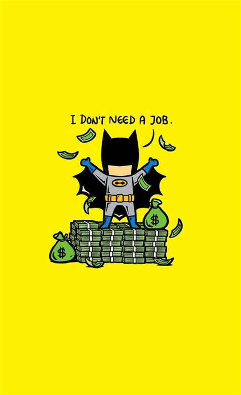 batman funny superheroes iphone wallpapers atmobile