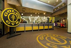 Gold's Gym Winter Haven and North Lakeland Health Clubs ...