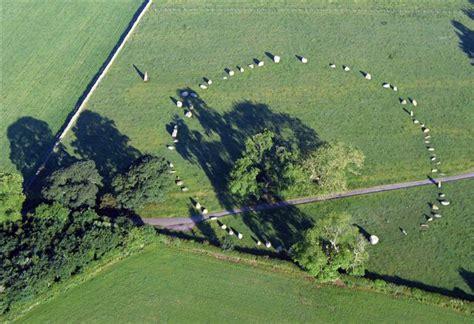 long meg  daughters stone circle visit cumbria