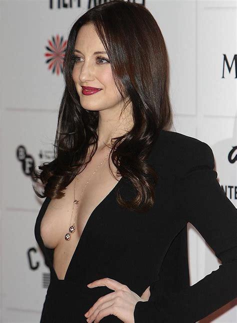 andrea riseborough swimsuit andrea riseborough is breast actress at independent film