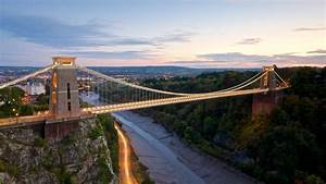 The Best Hotels Closest To Clifton Suspension Bridge