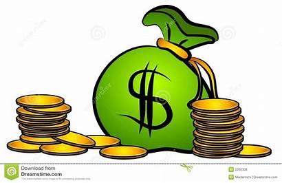 Money Giving Clipart Clipartpanda Clip Sign Royalty