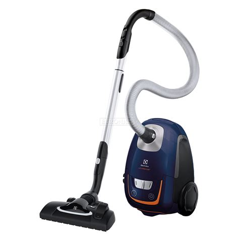 Electrolux Vaccum by Vacuum Cleaner Electrolux Eus8x2db