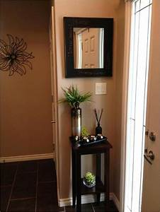45, Amazing, Ideas, Small, Front, Entryway, Decor, That, Will