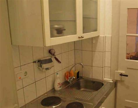 Wohnung Heidelberg Altstadt Semmelsgasse 0 Studenten