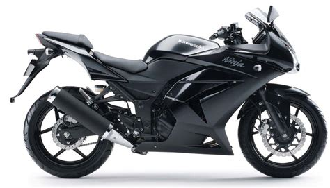 2013 Kawasaki Ninja 250r Gallery 505133