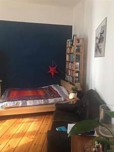Möbel Zu Verschenken Berlin : bettgestell zu verschenken zu verschenken in berlin free your stuff ~ Watch28wear.com Haus und Dekorationen