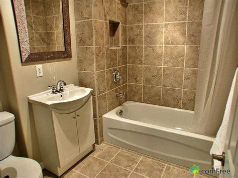 9 Best Images Of 6 10 Bathroom Designs 6 X 9 Bathroom Design Intended For Bathroom Design 9 X 6