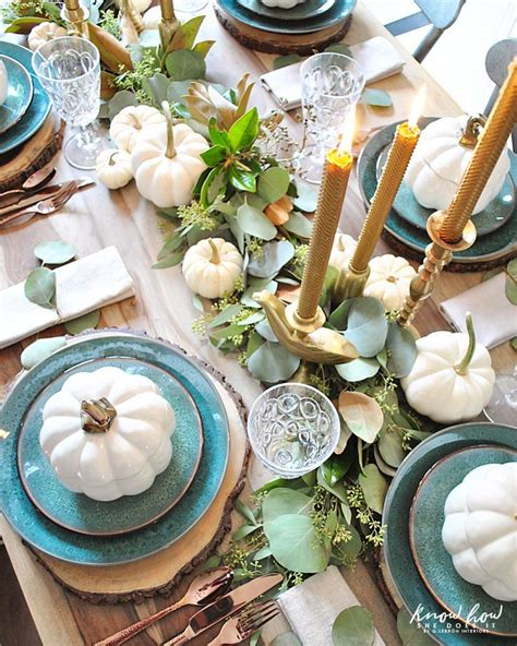 best 25 table plate setting ideas on table