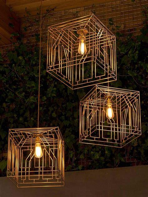 home interior lighting design ideas interior lighting with design