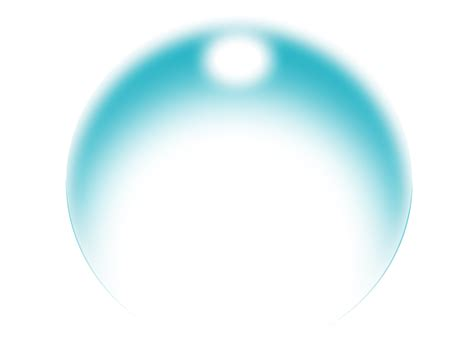 24 Bubble Png You Can Download Free  Vector, Transparent, Jpg