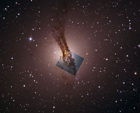 Newest Photos From Hubble Telescope  Video Search Engine