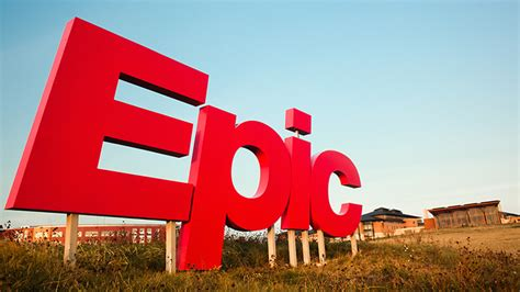 epic sued  millions  alleged anesthesia  billing