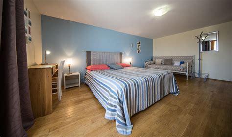 la chambre la chambre bleue