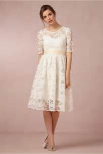 dillards dresses for wedding guest dillards wedding guest dresses did wedding dress